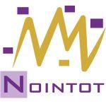 logo-nointot-512-512