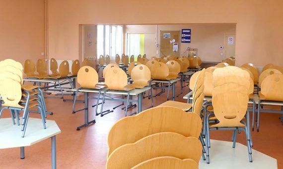 nointot-salle-de-cantine-scolaire